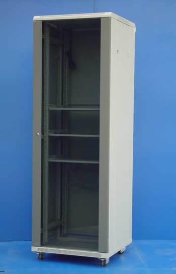 南京网络机柜